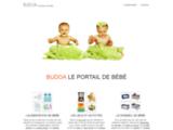 Budoa : la boutique de bébé