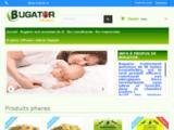 Bugator