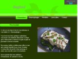 Bugfood - Présentation