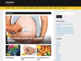 buginfo.fr - site de tutoriels, d'astuces et d'aides informatiques