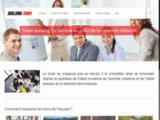 Team building : Améliorer les liens au sein de l'équipe