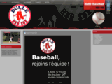 Bulle Red Sox - Fribourg