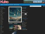 Bumeez - Partage de liens, images, vidéos