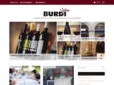 Blog du vin