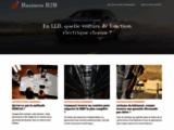 Business-b2b.fr