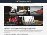 Business-et-cie.com