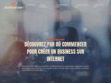 Business sur internet : idées de business en ligne à lancer