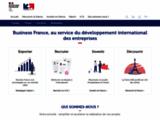 Apercite https://www.businessfrance.fr/algerie-exportation-de-ble-et-redynamisation-du-marche-europeen