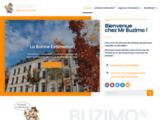 Buzimo™ – Une plus-value pour mon patrimoine?!
