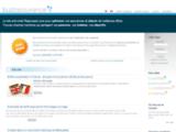 Buzz Assurance, le 1er réseau social des assurés | Assurance affinitaire