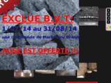 BVT Granit,Marbre,Quartz, rennovation