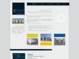 CMI - Construction mécanique de l'Irance