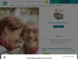 Crédit auto Loiret, pret auto Cher, simulation pour acheter voiture Nievre