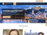 Docteur Compagnone : chirurgien dentiste à Lyon