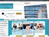 Avocat international à Paris, avocat droit des sociétés Bruxelles, Italie