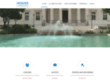 Avocat en droit bancaire et saisie immobilière sur Marseille, Aubagne et Cassis