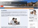 Cabinet L2C Expert comptable Menton