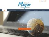 Cabinet Magar - Expert-comptable à Eckbolsheim, Bas-Rhin