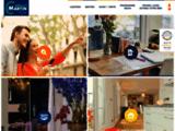 Agence immobilière Rennes, annonces immobilier et promoteur Rennes : Cabinet Martin