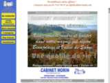 Propriétés viticoles Beaujolais