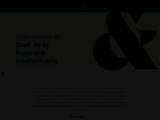 Cabinet BOUCHARA - Avocats -  à Paris -  Spécialiste en droit de la propriété intellectuelle