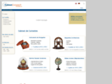 Cabinet de curiosités de Geodus. Vente de reproductions d'articles anciens.