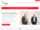 Expert comptable Lille Cabinet Ecta Marcq en Baroeul Nord