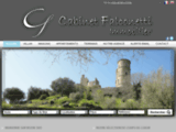 Agence immobilière Grimaud - Cabinet Falconetti Immobilier Grimaud