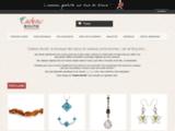 Bijoux porte-bonheur - Cadeau Boutik