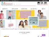 cadeauentreprise.com, cadeaux d'entreprise et objet publicitaire, video des cadeaux entreprise