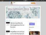 Le blog de apin34