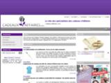 Cadeauxaffaires.com : le portail du cadeaux affaires et objets publicitaires