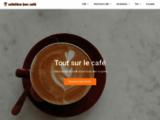 Home - Cafetière pour du Bon Café