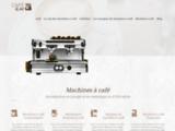 Café web | Café et cafetières au choix du consommateur