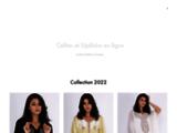 Caftan et mode marocaine sur votre blog Caftan4You
