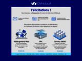 Boutique Caftan Pas Cher site de caftan marocain pas cher et caftan en ligne - Boutique Caftan pas cher