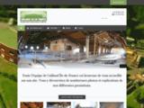 Constructeur maison ossature bois - Rénovation maison à Paris