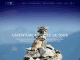 CAIRN Expe, séjour sur-mesure, insolite avec Guide Privé dans les Alpes-Maritimes