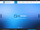 Bienvenue sur Callporteur.com
