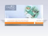 Les solutions pour votre calvitie - Calvitie Solutions