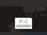 Hotel Restaurant Fayence Var