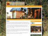 L' AFRICAINE TOURS ET CONSEILS - DMC - Tourisme - Yaoundé Cameroun