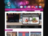 Film institutionnel et entreprise - Video Evenementielle - Video mariage - Agence audiovisuelle à Nantes | CAMINO Productions
