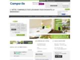 Hôtel Restaurant Aix Les Bains - Campanile