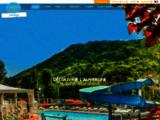 Camping Auvergne | Vacances au camping à Murol dans le Puy de Dome