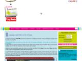 Camping Saint Malo - Bretagne  - Camping Longchamp ***  - Dinard - Ille et Vilai