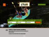 Camping Dordogne - Camping Sarlat - 3 étoiles | Perigord Noir