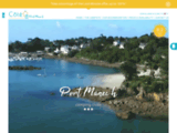 Camping Finistère - Camping Bretagne