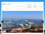 Cannes Agence Immobiliere