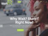 Cap2web - créateur innovant de sites internet  | Cap sur vos futurs clients !